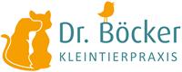 Kleintierpraxis Dr. Ralf Böcker